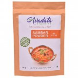 Sambar Powder 200 g