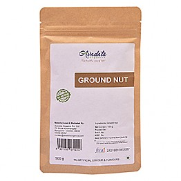 Groundnut 500 g